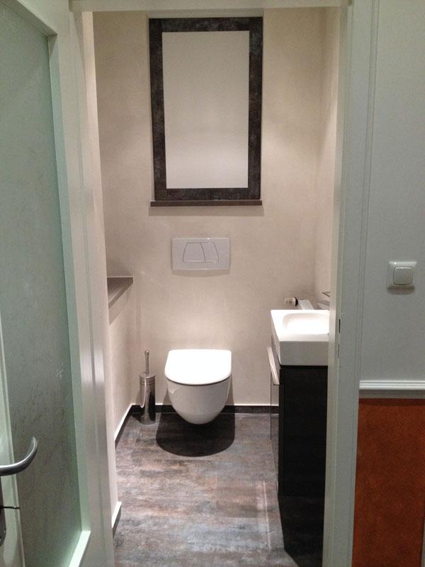 wandgestaltung bodenbelag rheinberg malerbetrieb schmidt. Black Bedroom Furniture Sets. Home Design Ideas